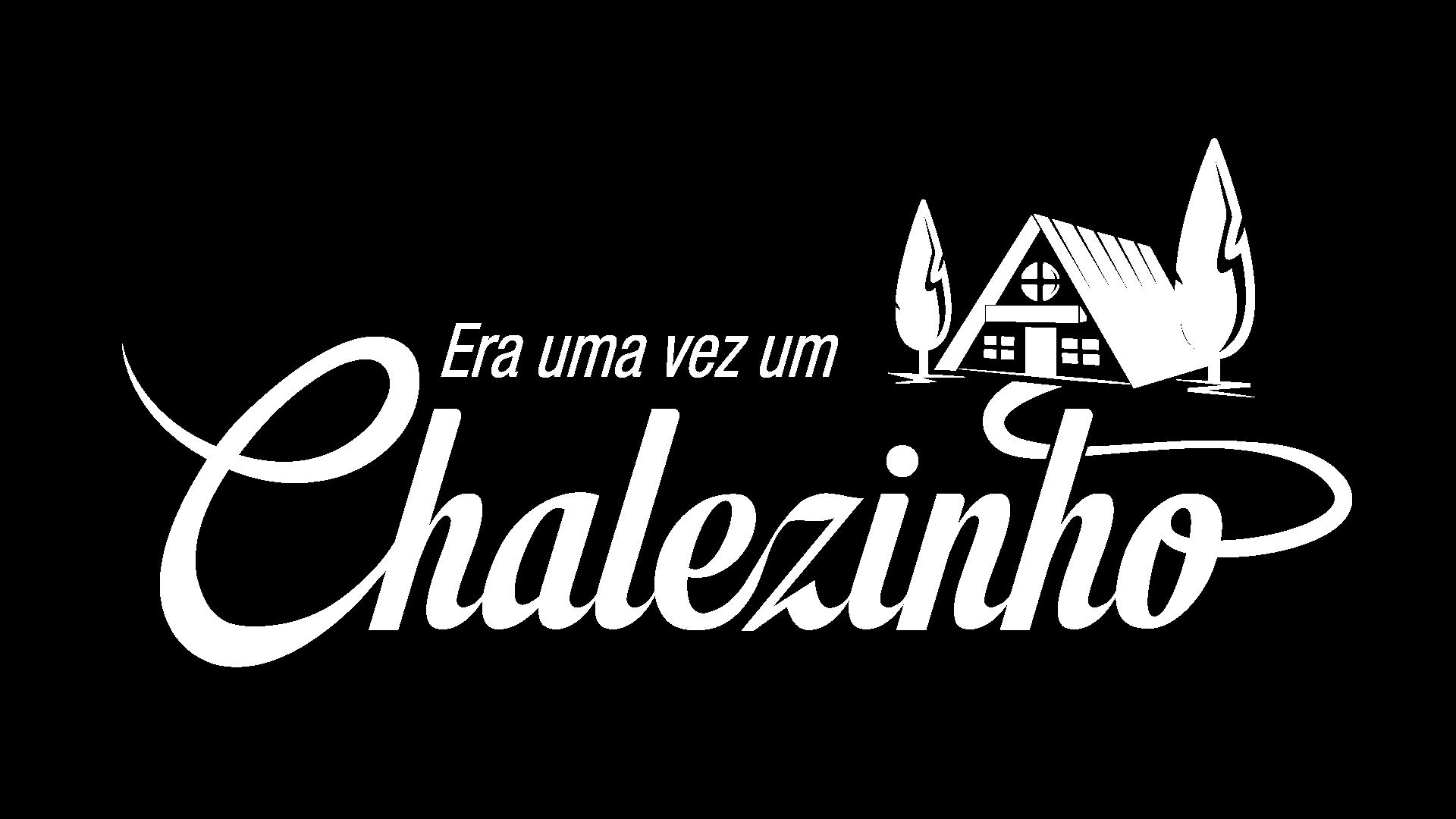 Chalezinho – Morumbi
